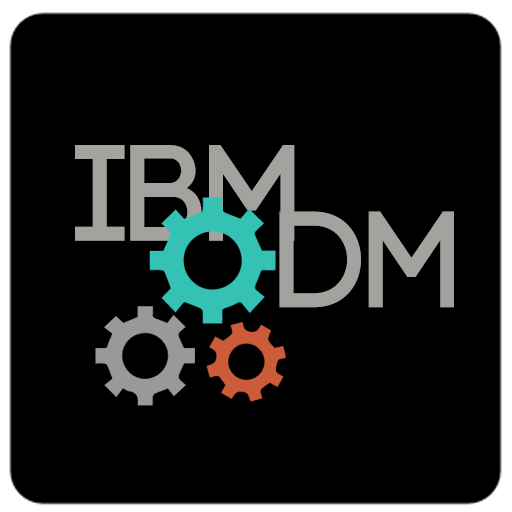 The amazing world of IBM ODM and more